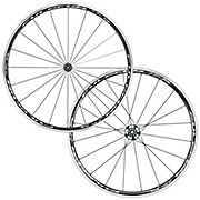Fulcrum Racing 5 Cyclocross Wheelset 2014
